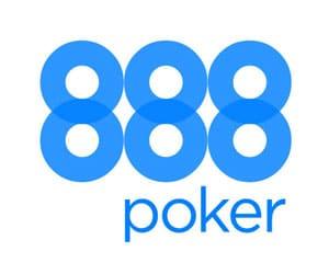888poker-logo