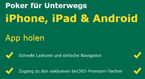 bet365-apps