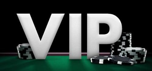 bet365-vip