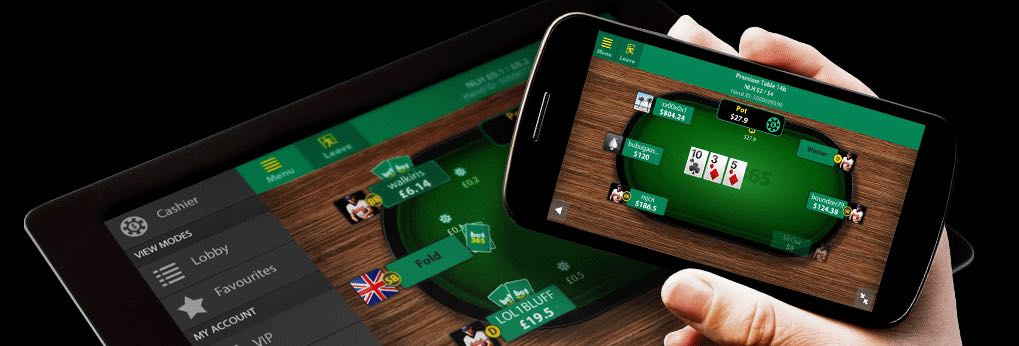 bet365pokerapp