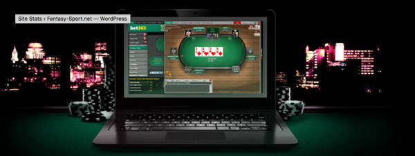 bet365pokertable