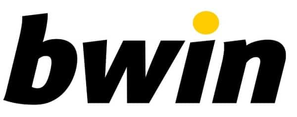 Bwin E
