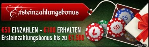 ladbrokes-bonus