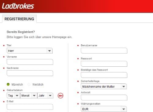 ladbrokes-registrierung