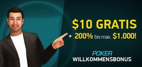 pkr-bonus