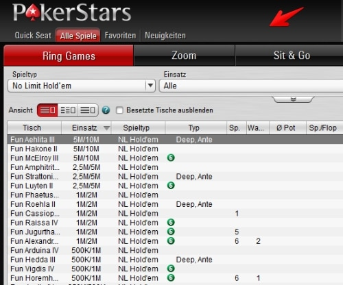 online casinos startguthaben ohne einzahlung