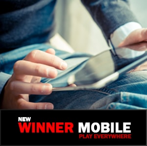 pokerwinner_mobile