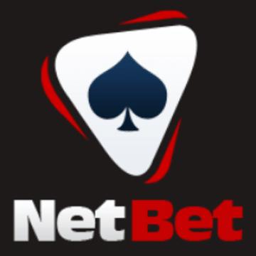 online casino startguthaben sofort spielen