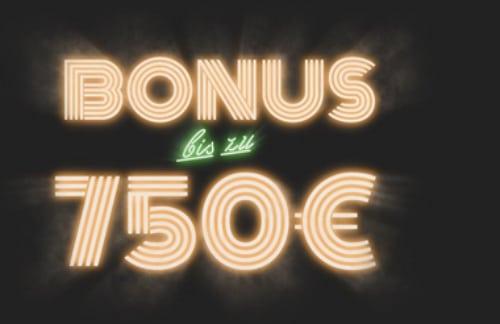betway-bonus