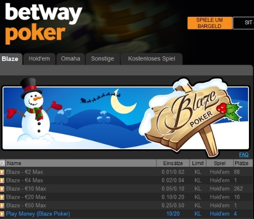 betway-lobby
