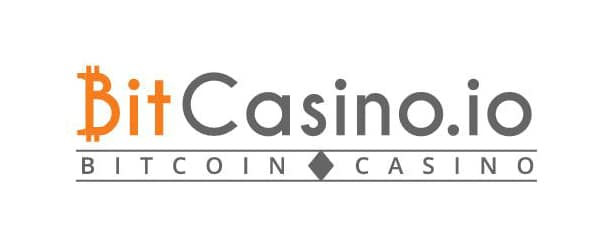 bitCasinoLogo