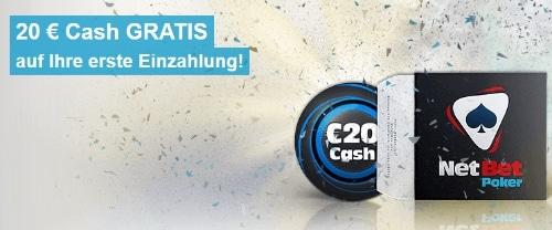 netbet-bonus