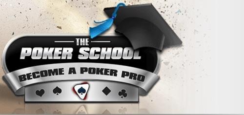 netbet-pokerschule