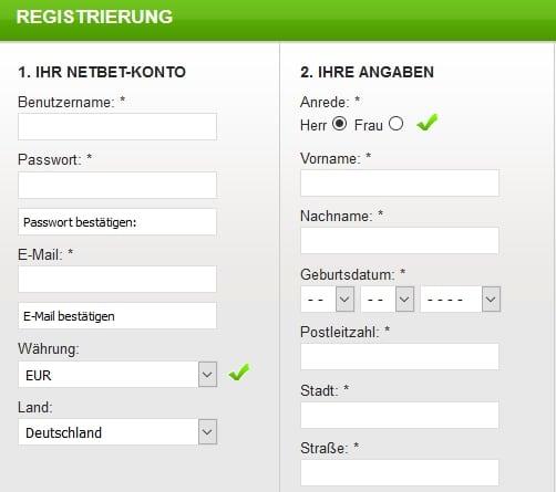 netbet-registrierung