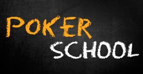 pokerloco-pokerschule