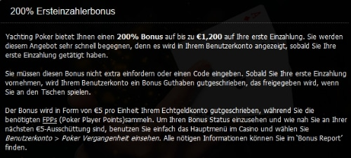 yachtingpoker-bonus