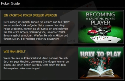 yachtingpoker-guide