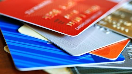 KreditkartenPoker