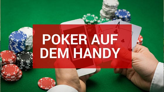 PokerHandy