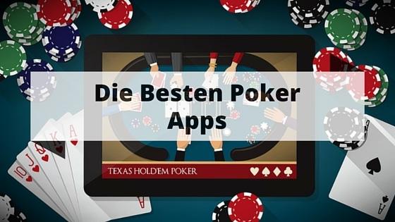 888 poker erfahrungen