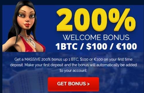 betchain-bonus