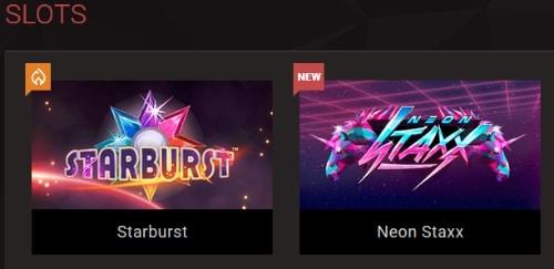 bitstarz-slots