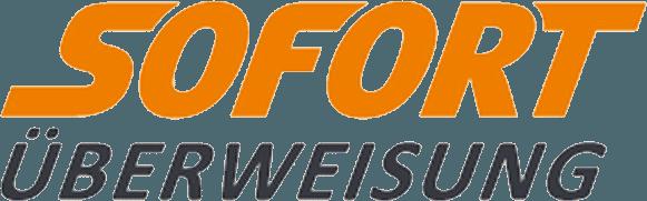 logo_sofortueberweisung