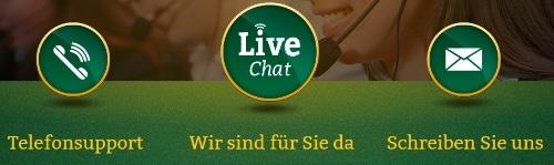 casino online spiele onlinecasino.de