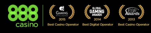 888casinoawards