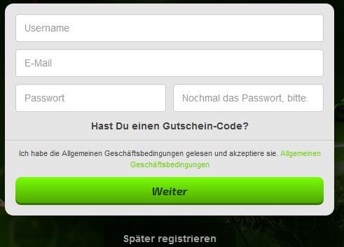 mobilbet-registrierung