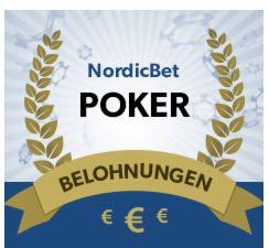 Nordicbetbelohnungen