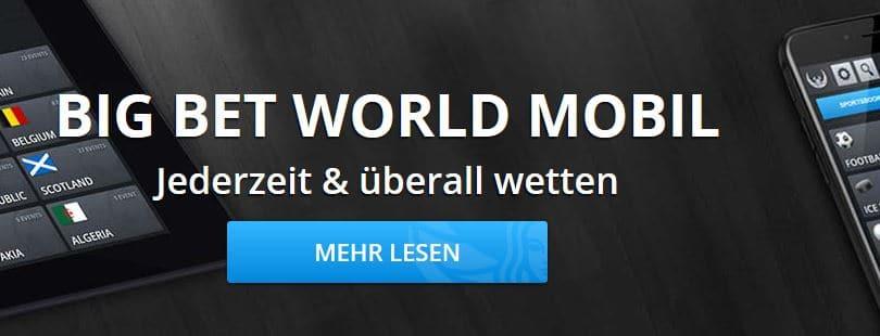 bigbetworld-mobil