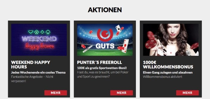 guts_pokertest_promotions