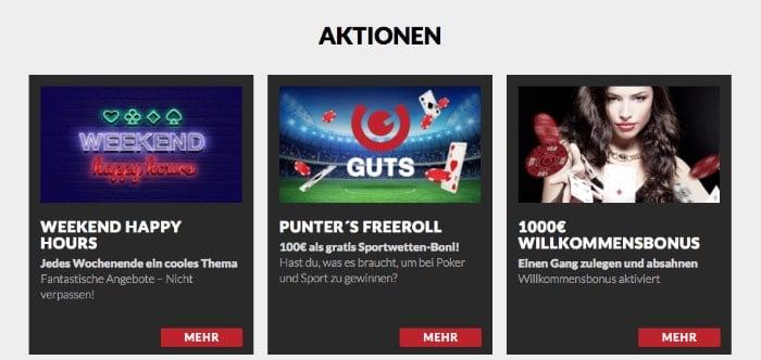 guts_pokertest_promotions