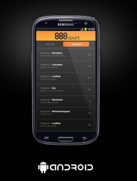 888sportandroid