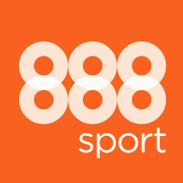 888sportlogo