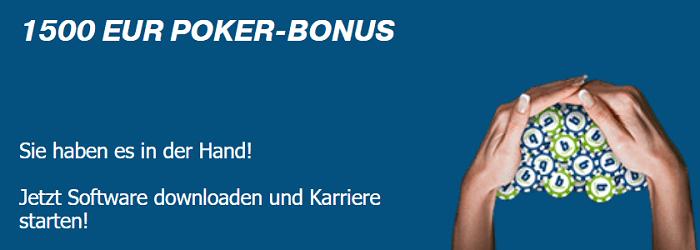 Bet-At-Home_Poker_Bonus