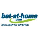 Bet-At-Home Testbericht und Erfahrungen