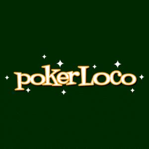 pokerloco-logo