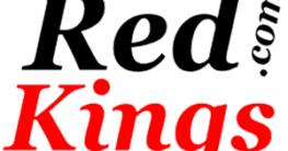 redkings-logo