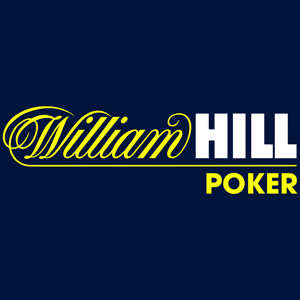 williamhill-poker-logo
