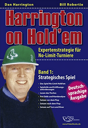 harrington-on-holdem