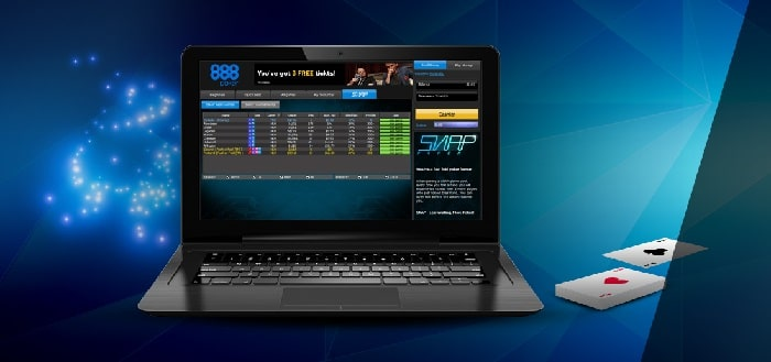 888poker_Desktop