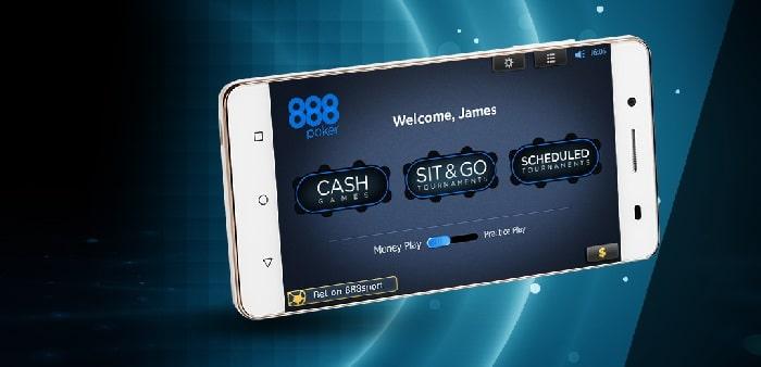 888poker_Mobile
