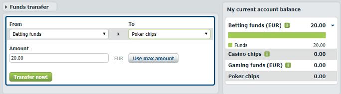 betathome_online_poker_paypal_einzahlung_6
